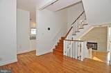 670 29TH Road - Photo 2