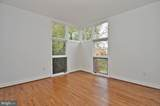 670 29TH Road - Photo 21