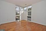 670 29TH Road - Photo 23