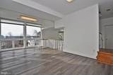 670 29TH Road - Photo 24