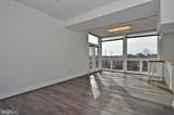 670 29TH Road - Photo 25