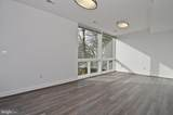 670 29TH Road - Photo 28