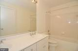 670 29TH Road - Photo 32