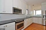 670 29TH Road - Photo 6