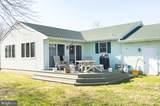 3811 Seymour Drive - Photo 10