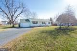 3811 Seymour Drive - Photo 5