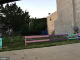 6125 Vine Street - Photo 1