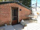 138 Spruce Alley - Photo 19