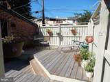 138 Spruce Alley - Photo 20