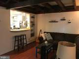 138 Spruce Alley - Photo 9