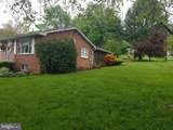 13808 Uhl Highway - Photo 5