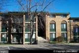 491 Armistead Street - Photo 1