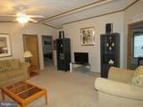 32944 Edgewater Cove - Photo 10
