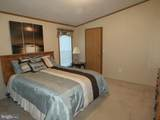32944 Edgewater Cove - Photo 18