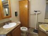32944 Edgewater Cove - Photo 21