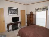 32944 Edgewater Cove - Photo 26