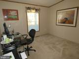 32944 Edgewater Cove - Photo 29