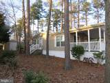 32944 Edgewater Cove - Photo 31