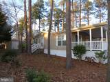 32944 Edgewater Cove - Photo 6