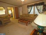 32944 Edgewater Cove - Photo 8