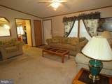 32944 Edgewater Cove - Photo 9