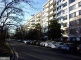 4501 Arlington Boulevard - Photo 1