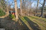 4935 Chester Creek Road - Photo 35
