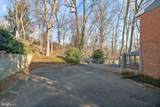 4935 Chester Creek Road - Photo 39