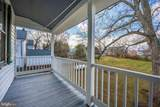 12510 Creagerstown Road - Photo 28