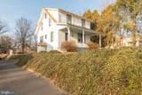 2609 Hillcrest Avenue - Photo 4