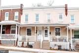 9 Franklin Avenue - Photo 2
