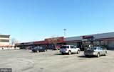 2750-2776 Mount Ephraim Avenue - Photo 1