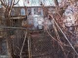 1741 Mckean Avenue - Photo 2