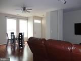 42285 San Juan Terrace - Photo 10