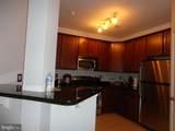 42285 San Juan Terrace - Photo 11