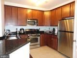 42285 San Juan Terrace - Photo 12