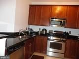 42285 San Juan Terrace - Photo 13