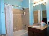 42285 San Juan Terrace - Photo 14