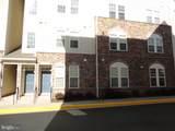 42285 San Juan Terrace - Photo 2