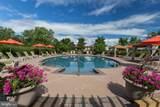 42285 San Juan Terrace - Photo 29