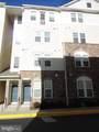 42285 San Juan Terrace - Photo 3