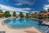 42285 San Juan Terrace - Photo 39