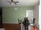 42285 San Juan Terrace - Photo 5