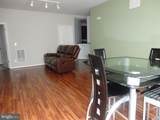 42285 San Juan Terrace - Photo 6