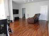42285 San Juan Terrace - Photo 7