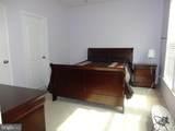 42285 San Juan Terrace - Photo 8