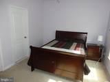 42285 San Juan Terrace - Photo 9