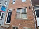 2020 Gerritt Street - Photo 2