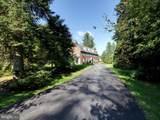 407 Tulpehocken Road - Photo 37