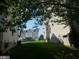 6111 Furley Way - Photo 7